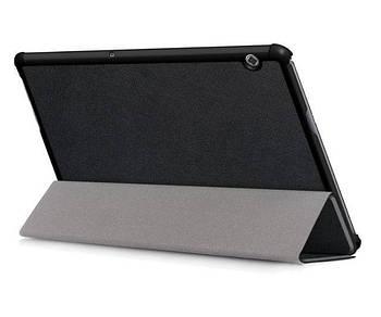 "Чехол Primo для планшета Huawei MediaPad T5 10 10.1"" (AGS2-W09 / AGS2-L09) Slim - Black"