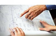 Выбор оптимальной схемы внешнего электроснабжения, минимизация затрат