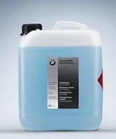 Незамерзающая жидкость для омывания стекол BMW Windshield Washer Antifreeze (5 L)