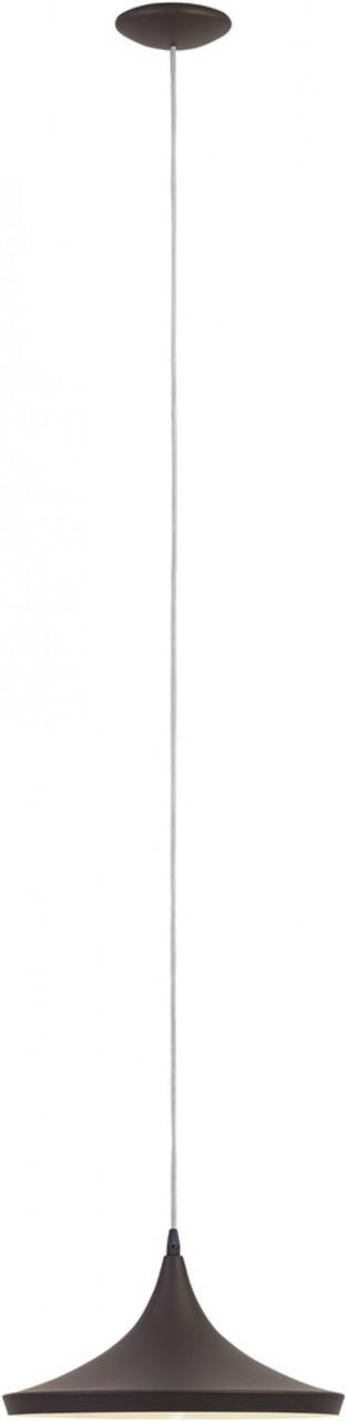 Подвесной светильник Eglo MARAZIO 39153