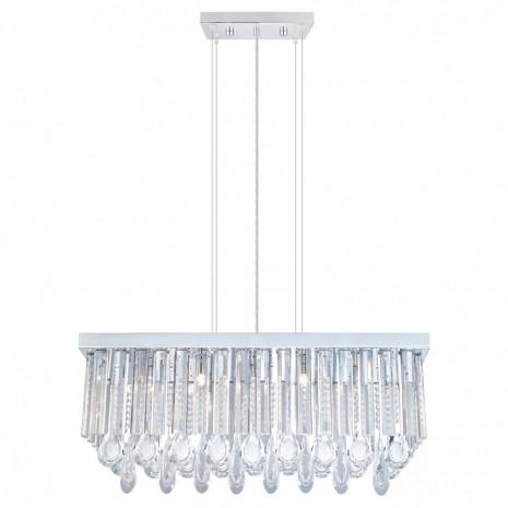 Подвесной светильник Eglo CALAONDA 93422