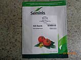 Матиас F1 500 шт. семена томата высокорослого Seminis Голландия, фото 2