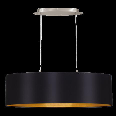 Подвесной светильник Eglo Maserlo 31611