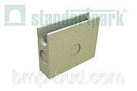 Пескоуловитель BetoMax Basic ПВ-10.14.39-Б бетонный 4080