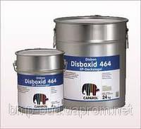Disboxid 464 EP Deckseigel (Дисбоксид 464 ЕП Дикзигель) эпоксидное 2-К покрытие
