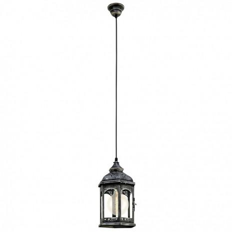 Подвесной светильник Eglo REDFORD 49225