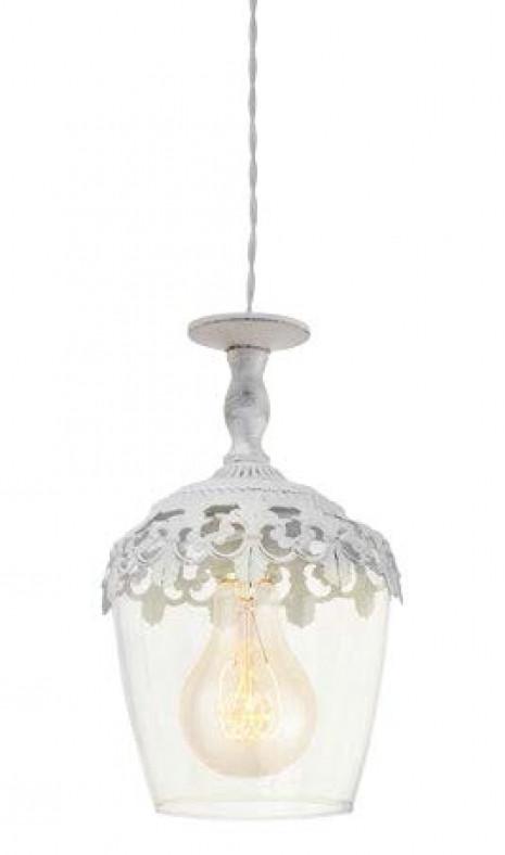 Подвесной светильник Eglo SUDBURY 49221