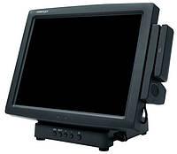 """Сенсорный монитор 15"""" Posiflex TM-8115G-B"""