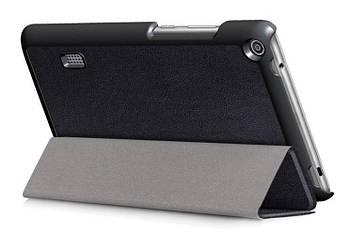 "Чехол Primo для планшета HUAWEI MediaPad T3 7""  (BG2-W09) Slim - Black"