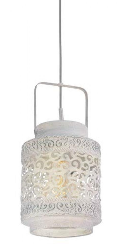 Подвесной светильник Eglo TALBOT 49205