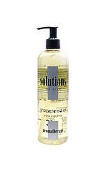 Hive Wax  Масло Виноградных Косточек  Grapeseed Oil 400 мл Код 9612