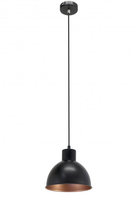 Подвесной светильник Eglo TRURO 49238