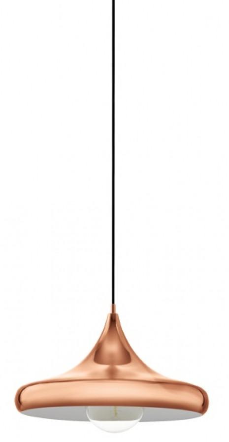 Подвесной светильник Eglo CORETTO 2 94742