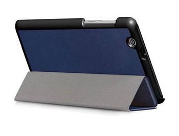 """Чехол для планшета HUAWEI MediaPad T3 7"""" 3G (BG2-U01) Slim - Dark Blue"""