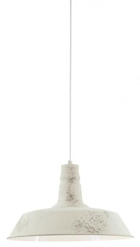 Подвесной светильник Eglo SOMERTON 49398