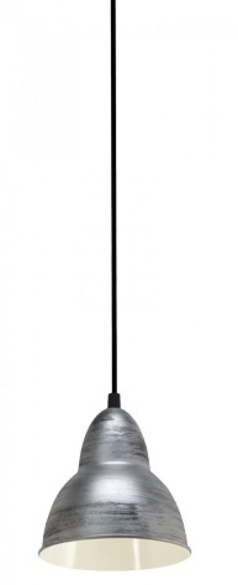 Подвесной светильник Eglo TRURO 49236