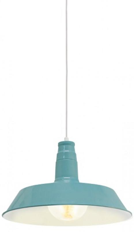 Подвесной светильник Eglo SOMERTON 49253
