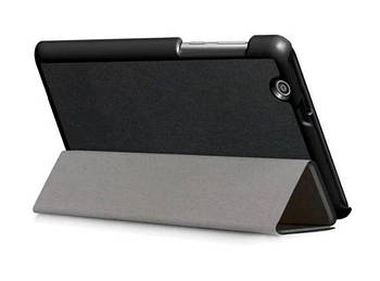 "Чехол Primo для планшета HUAWEI MediaPad T3 7"" 3G (BG2-U01) Slim - Black"