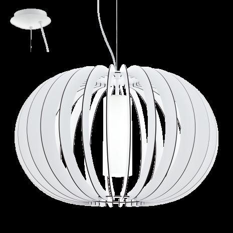 Подвесной светильник Eglo STELLATO 95608