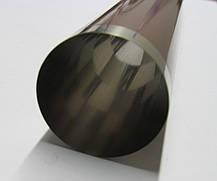Термопленка HP LJ 4250, фото 3