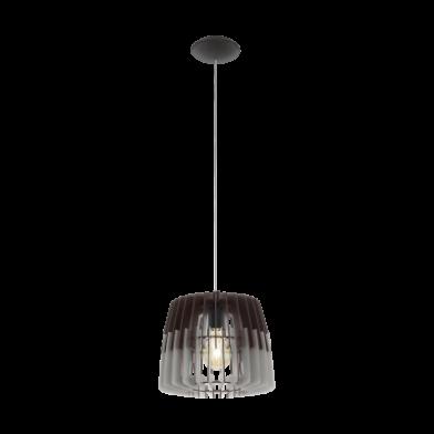 Подвесной светильник Eglo ARTANA 96955 дерево/металл