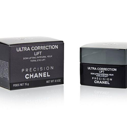Крем под глаза Chanel Ultra Correction Lift 15ml