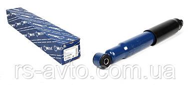 Амортизатор (задній) Fiat Doblo, Фіат Добло 01-05 226 725 0006