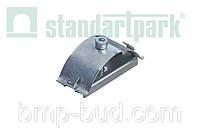 Крепеж ЛВ-Б-10.04.04-ОС к лотку водоотводному бетонному 6102