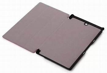 Чехол Primo для планшета Sony Xperia Z3 Tablet Slim Black
