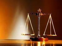 Представительство в хозяйственных судах