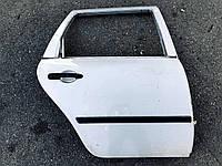 Дверь задняя правая Lada Kalina 1117