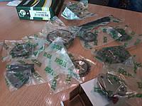 Цепь распредвала грм Lexus RX350, RX300, GX470, LX470, башмак, планка успокоителя цепи ГРМ, фото 1