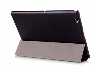 "Чехол Primo для планшета Sony Xperia Z4 Tablet 10.1"" Slim - Black"