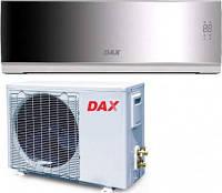 Ремонт и обслуживание кондиционеров DAX