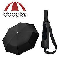 Зонт Doppler Golf Trekking купол 136 см ( механика ), арт. 74563 001, фото 1