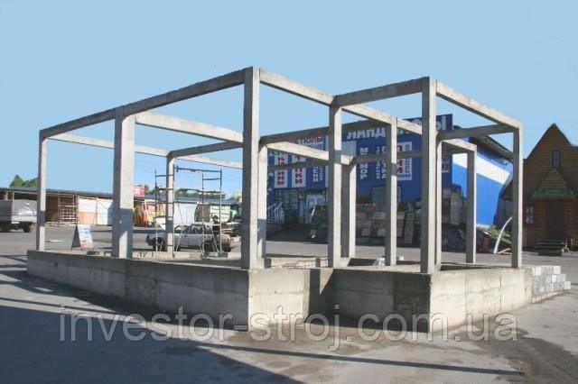 Бетон с микросферами краска для бетона в баллончиках купить