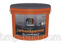 Готовая шпаклевочная масса Capatect CarbonSpachtel - 25 kg