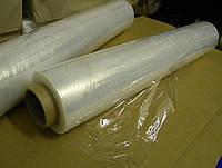 Стрейч пленка  500*20мкм (2,80 кг) *при заказе от 2500грн