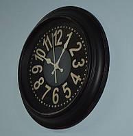 """Настенные часы """"Paris"""" (40 см.), фото 1"""