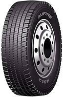 Шины грузовые AUFINE Premium ENERGY ADL2 315/70 R22.5 Ведущая
