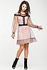 """Нарядное платье """"Бонти"""", фото 2"""