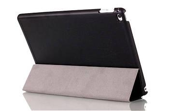 Чехол для планшета Apple iPad Mini 4 / Mini 5 - Slim Black