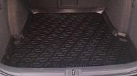 Коврик  багажника  Peugeot 4008 (12-)