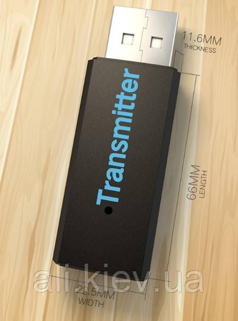 Bluetooth передатчик 3,0 +EDR , модуль блютус
