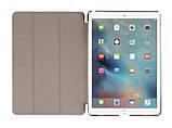 "Чехол для планшета Apple Ipad Pro 9.7"" Slim Purple, фото 4"