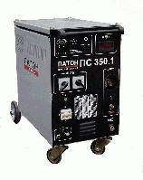Полуавтомат сварочный ПАТОН ПС-350.1 (315А /380В)
