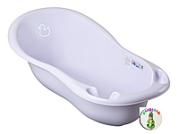 Детская ванночка Tega Duck , фото 1