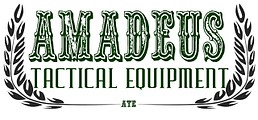 "Інтернет магазин ""Amadeus - Tactical Equipment"""