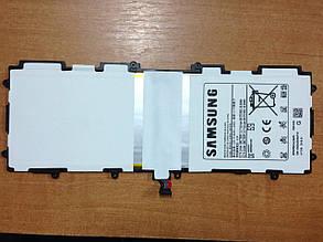 АКБ Samsung Note N8000 Original