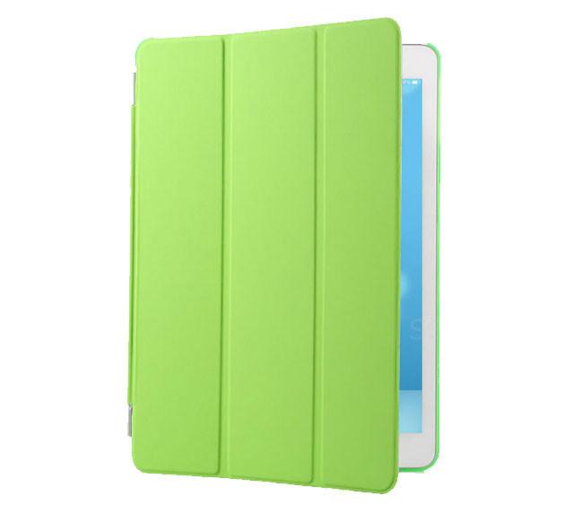 "Чохол Smart Cover для iPad 9.7 Pro"" - Green"